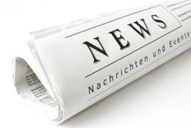 NewskleinFotolia 38102054 Subscription Monthly XXL